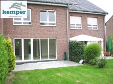 Einfamilienhaus in Grevenbroich  - Elsen