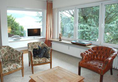 Sonstiges Haus in Heidelberg  - Ziegelhausen
