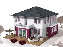 Einfamilienhaus in Wiesenttal  - Albertshof