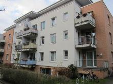Erdgeschosswohnung in Hamburg  - Bahrenfeld