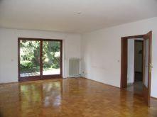 Reihenmittelhaus in Wetzlar  - Nauborn