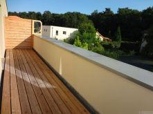 Dachgeschosswohnung in Potsdam  - Neu Fahrland