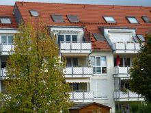 Sonstiges Haus in Schwieberdingen