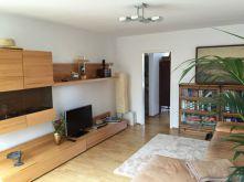 Wohnung in Ottobrunn  - Ottobrunn