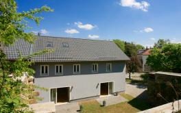 Doppelhaushälfte in Bautzen  - Bautzen