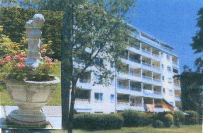 Wohnung in Oberschleißheim  - Badersfeld