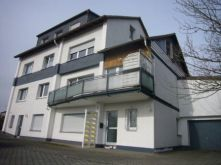Erdgeschosswohnung in Balve  - Balve