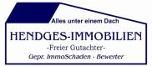 Hendges - Immobilien , Inh. Winfried Hendges