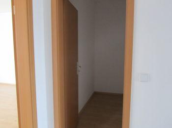 Wohnung in Coswig  - Coswig