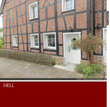 Etagenwohnung in Bochum  - Hordel