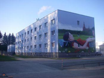 Zimmer in Stralsund  - Kniepervorstadt