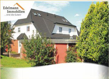 Doppelhaushälfte in Rostock  - Hinrichshagen