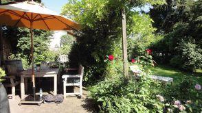 Doppelhaushälfte in Vilgertshofen  - Issing