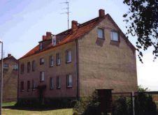 Dachgeschosswohnung in Nuthe-Urstromtal  - Zülichendorf