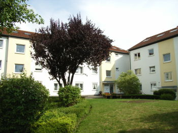 Maisonette in 							Brühl 							 - Brühl