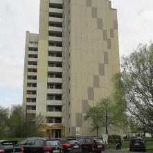 Wohnung in Braunschweig  - Gliesmarode