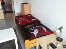 Apartment in Mannheim  - Almenhof