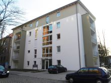 Penthouse in Minden  - Innenstadt