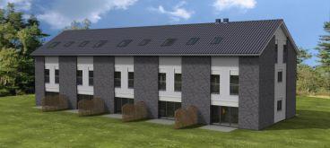 Reihenhaus in Burgdorf  - Burgdorf