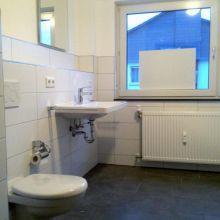 Etagenwohnung in Bad Nauheim  - Nieder-Mörlen