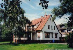 Einfamilienhaus in Nordenham  - Nordenham