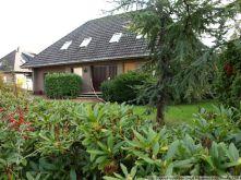 Einfamilienhaus in Butjadingen  - Burhave