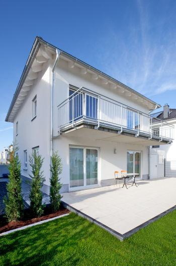 Villa in Homberg  - Ober-Ofleiden