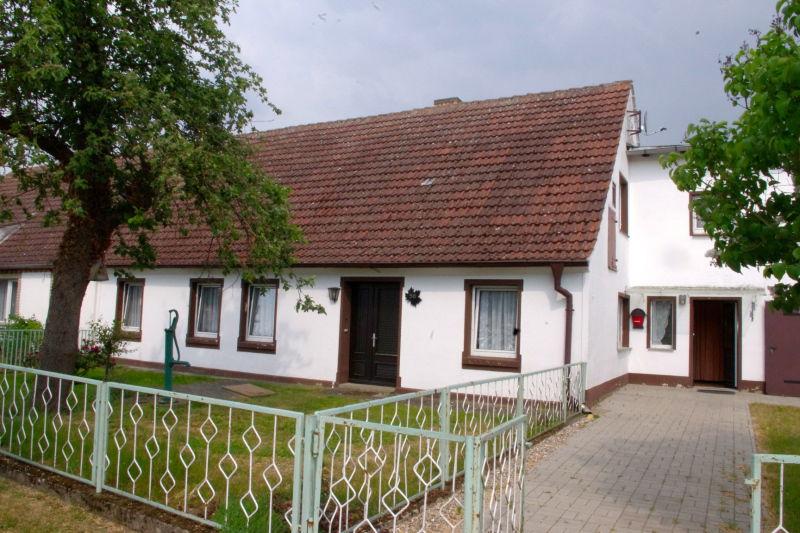 Immobilien in Mecklenburg Vorpommern Immobilien auf