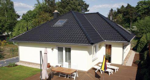 Bungalow in Scharbeutz  - Scharbeutz