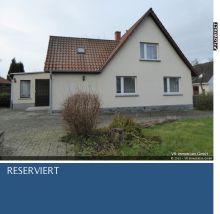 Doppelhaushälfte in Alt Meteln  - Alt Meteln