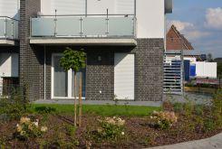 Erdgeschosswohnung in Gütersloh  - Spexard