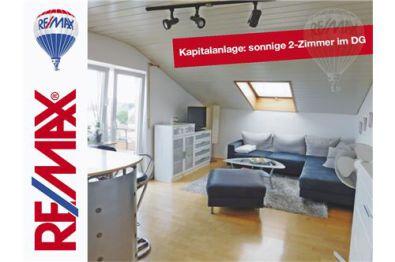 Dachgeschosswohnung in Filderstadt  - Bonlanden