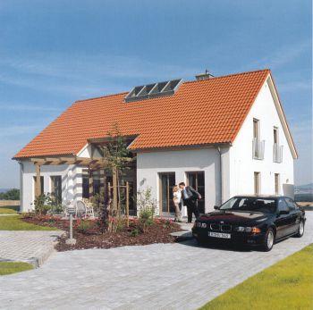 Einfamilienhaus in Fröndenberg  - Ardey