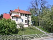 Wohnung in Ostseebad Heringsdorf  - Ostseebad Heringsdorf