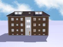 Dachgeschosswohnung in Beckum  - Neubeckum