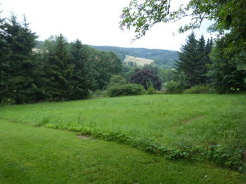 Wohngrundstück in Kalletal  - Kalldorf
