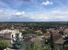 Etagenwohnung in Mainz  - Laubenheim