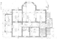 Wohnung in Dahlewitz