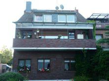 Mehrfamilienhaus in Düsseldorf  - Eller