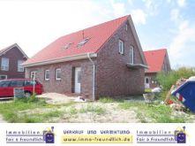 Erdgeschosswohnung in Moormerland  - Neermoor