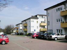 Etagenwohnung in Bergisch Gladbach  - Hand