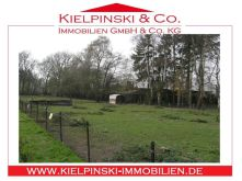 Wohngrundstück in Hamburg  - Farmsen-Berne