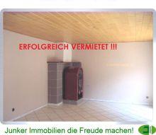 Doppelhaushälfte in Rodgau  - Dudenhofen