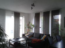 Wohnung in St. Ingbert  - St. Ingbert