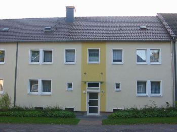 Erdgeschosswohnung in Dortmund  - Huckarde