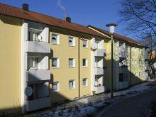 Wohnung in Heidenheim  - Mergelstetten
