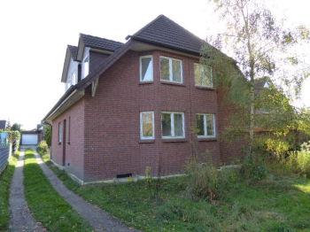 Zweifamilienhaus in Seevetal  - Maschen