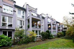 Mehrfamilienhaus in Berlin  - Lichterfelde