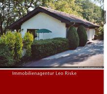 Mehrfamilienhaus in Bad Wünnenberg  - Leiberg