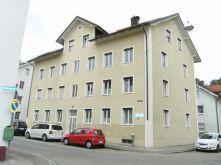 Etagenwohnung in Kempten  - Kempten